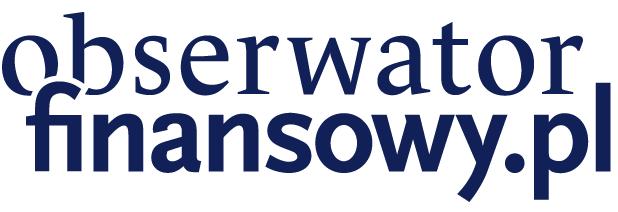Strona główna Obserwatora Finansowego